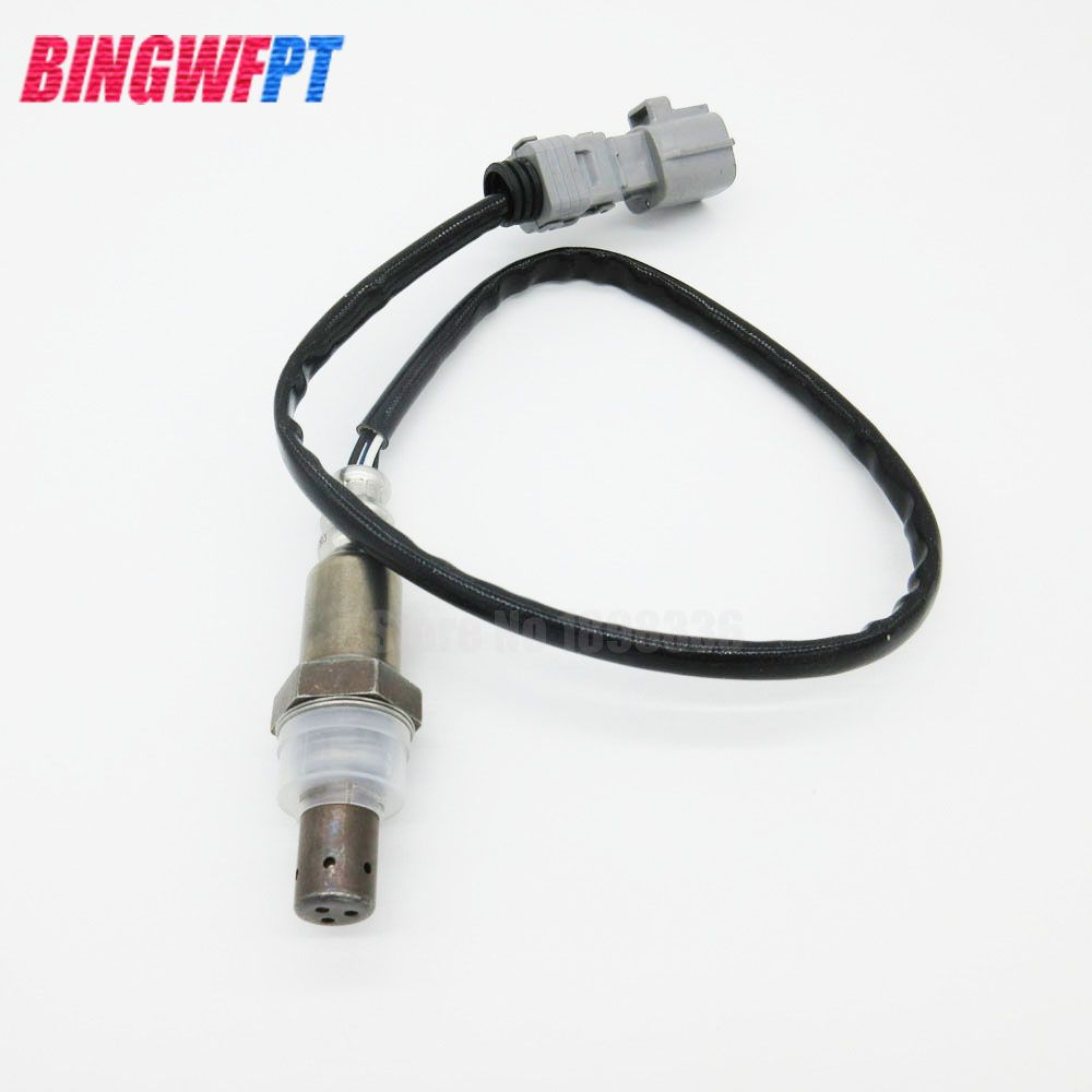 Driver Side Oxygen Sensor 89465-08040 8946508040 For Toyota Sienna 2004-2007 CE, LE, XLE 6 Cyl 3.3L 3MZFE; MCL20, MCL23, MCL25