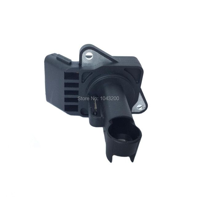 22204-0D010 Mass Air Flow Sensor MAF Meter fits TOYOTA LEXUS SC430 For Chevy Prizm 22204-15010 197400-2060