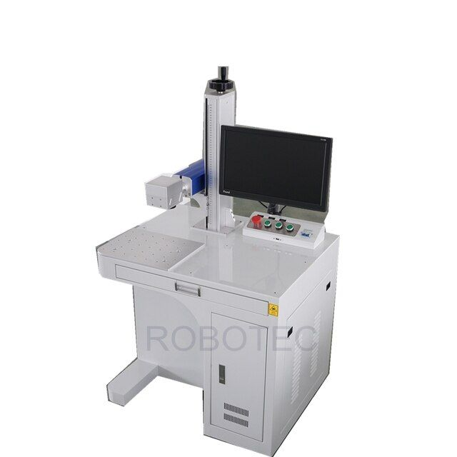 lowest price fiber laser marking machines,fiber laser marking machine for watches