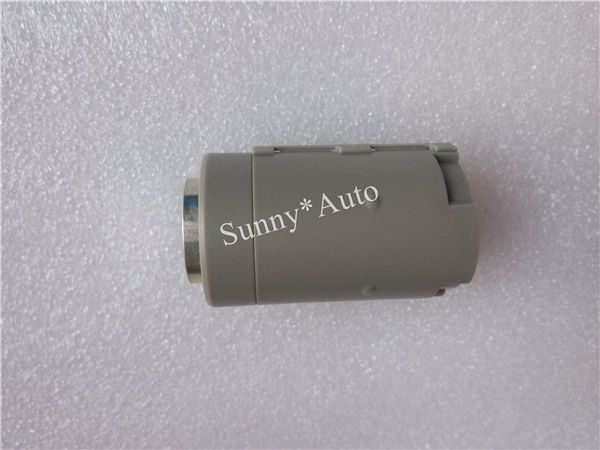 For Mercedes C E S CLASS CLK W208 W140 W202 W210 PDC Parking Sensor 0005425418