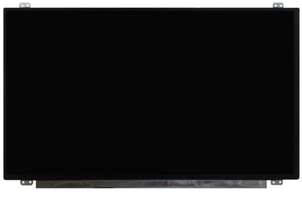 High Quality N156BGE-EB2 Rev.C1 Laptop lcd screen 15.6 inch 1366x768