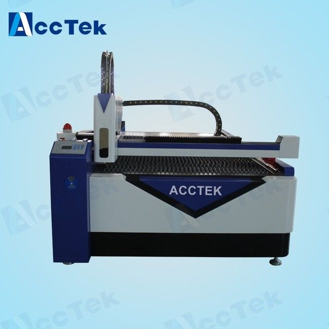 Hot sale metal tube fiber laser cutting machine/metal tube laser cutting machine/fiber laser cutting machine price