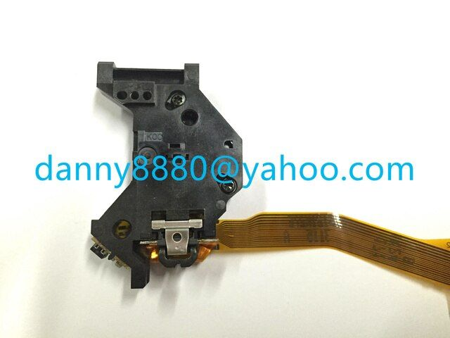 Free shipping Original New RAE 0152Z RAE-0152Z for Matsushita 501 VCD Laser Lens RAE0152Z with IC