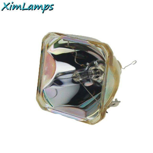 LMP-C150 Projector Bare Lamp for Sony VPL-CS5,VPL-CS6,VPL-CX5,VPL-CX6,VPL-EX1