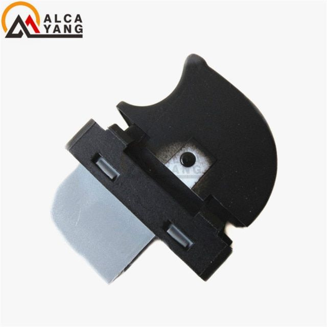 4F0 959 855 A 4FD 959 855 A Electric Power Window Switch Control Fit 4F0959855A For Audi A6 C6 S6 A3 S3 RS6 Q7 Sportsback