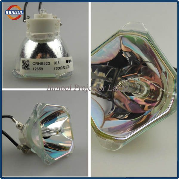 Wholesale Original Lamp Bulb NP16LP / 60003120 for NEC ME310XC / ME360XC / ME300X+ / ME350X+ / M311W / M361X