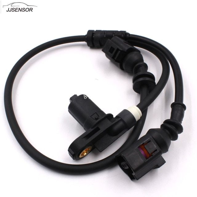 NEW High Quality ABS Wheel Speed Sensor For Seat Alhambra Ford VW 7M3927807H