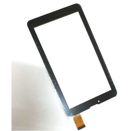 New Oysters T72HM 3G HK70DR2299-V02 HK70DR2299-V01 Tablet Touch screen digitizer panel Repair glass hk70dr2299 Free Shipping