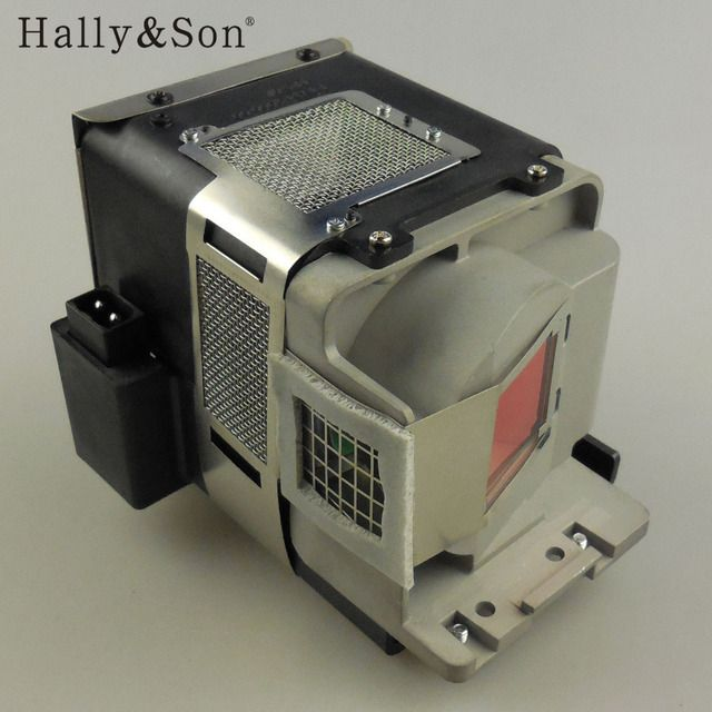180Days Warranty Projector lamp VLT-XD600LP for FD630U/WD620U/XD600/XD600LP/XD600U with housing
