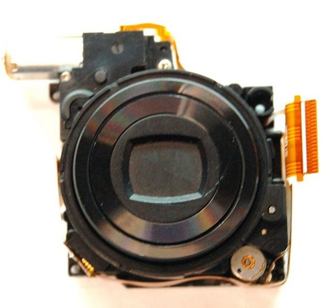 Original Zoom Lens Assembly Unit Replacement Repair for Samsung  PL50