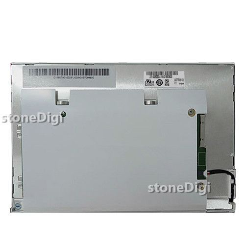 "Free Shipping  A+ Grade G070VW01 V.1 V1 7"" inch LCD DISPLAY Screen Panel for Industrial Equipment"