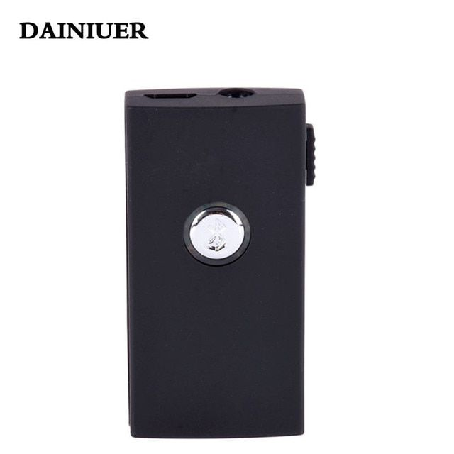 Portable Mini 5V 3.5mm 2-In-1 Wireless Bluetooth Audio Transmitter and Receiver A2DP Music Stereo Dongle Adapter for TV Mp3 PC