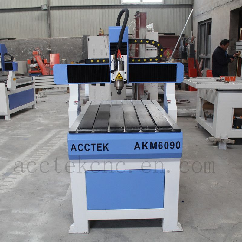 MDF, wood, plywood, pvc, aluminum cnc engraver/600x900mm small cnc machines/electric tools for wood milling manual