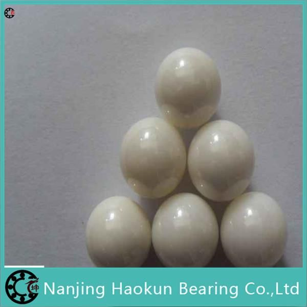 2mm  Zirconia  Ceramic Ball  ZrO2   G10 used for valve ball/bearing/high pressure homogenizer/sprayer/pump  2mm ceramic ball