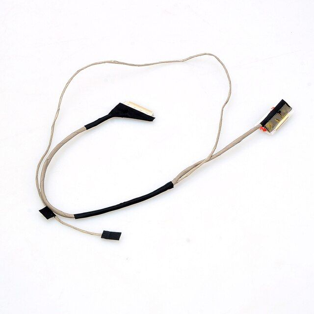 New Laptop Cable For ACER E5 E5-571 E5-571G E5-531 E5-531G E5-511 E5-551 E5-521 E5-572 V3-572 P256 Z5WAH DC02001Y810
