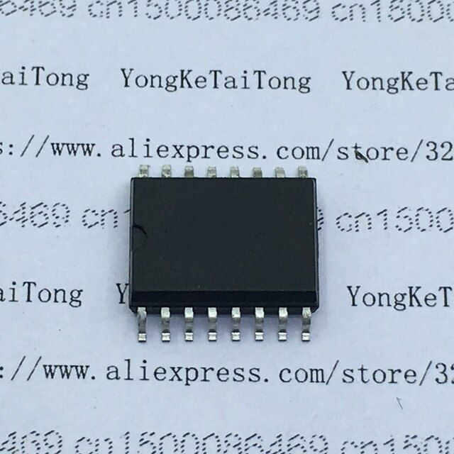10PCS/LOT MX25L12845EMI-10G MX25L12845 25L12845 SOP16