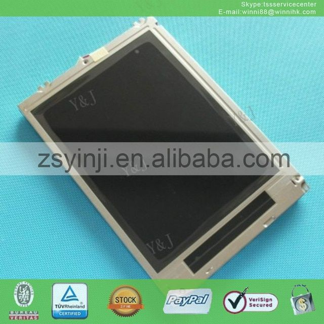 lcd screen Lq084v1dg21