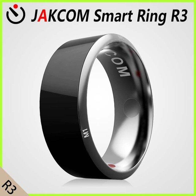 Jakcom Smart Ring R3 Hot Sale In Safety Short Pants As Mallas Mujer Deportivas Dames Onderbroek Boxers Women Underwear