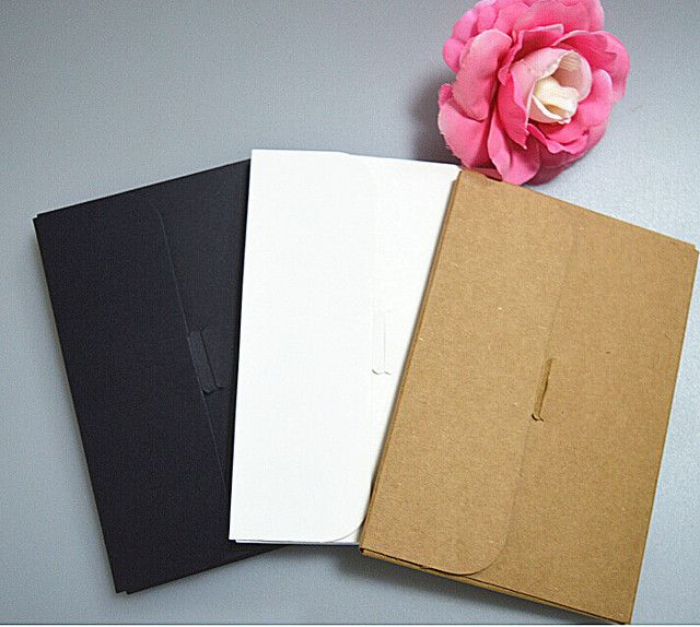 30pcs/lot 15.5*10.7*0.9cm Wedding Invitation Card Box,Party Invitation Boxes,Party Box,Wedding Box