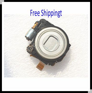 NEW Repair Parts lens for NIKON COOLPIX S3100 S4100 S4150 S2600 Lens Optical Zoom Silver