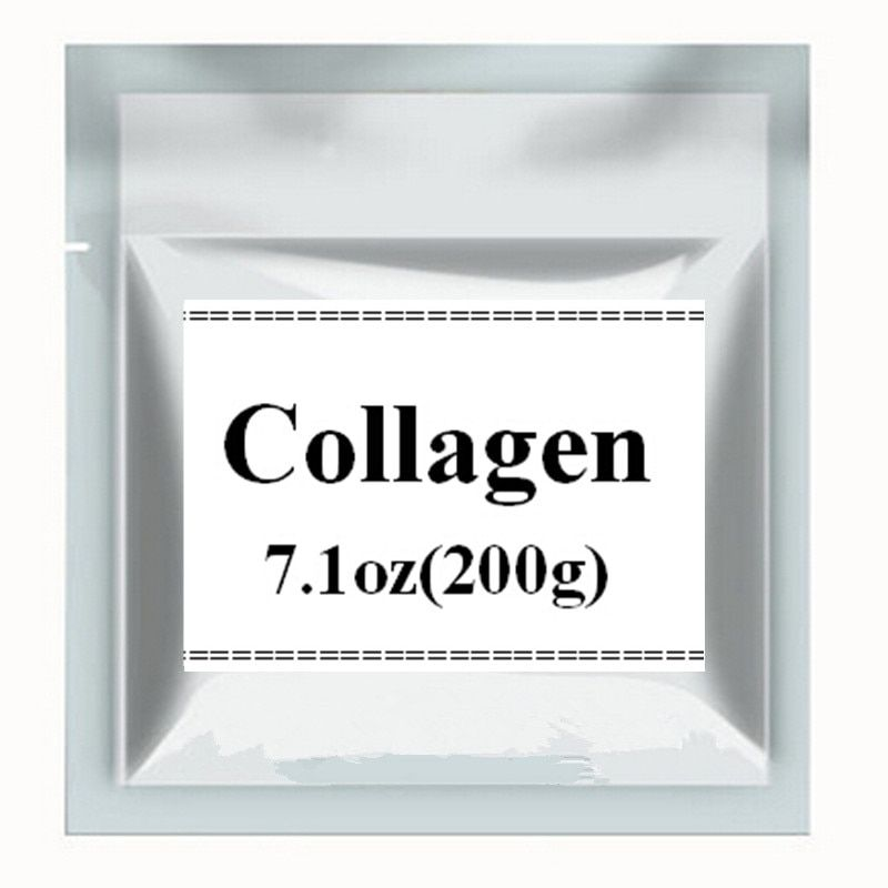 Pure Collagen Powder 7.1oz (200g)