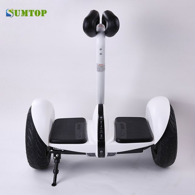 New Parking Bracket Stand Stabilizer board accessories for xiaomi mini or mini pro Hoverboad Self Balance Scooter