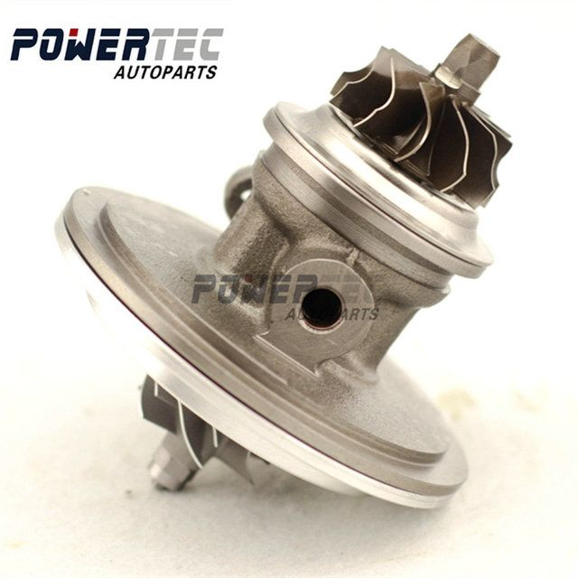 Turbocharger cartridge K03 53039880055 53039700055 for Nissan Interstar 2.5 dCI Renault Master II 2.5 dCI Opel Movano A 2.5 CDTI