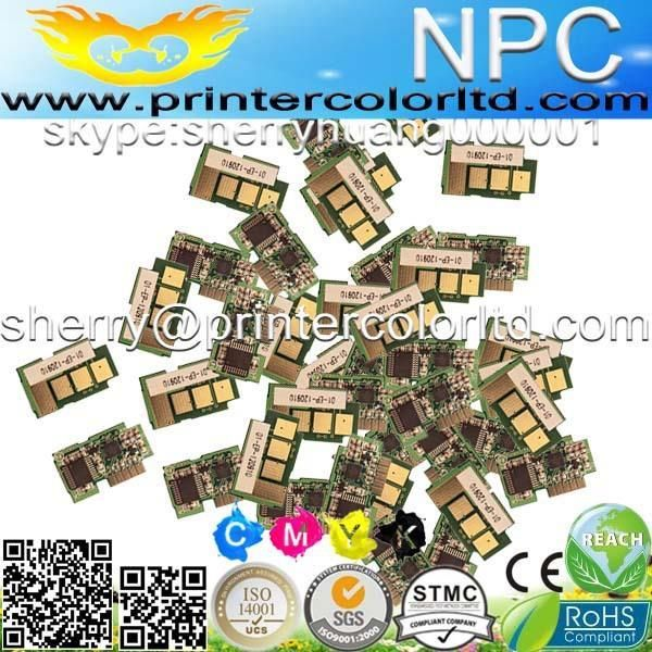 For Samsung MLT D101S Chip,For Samsung MLT-D101S Cartridge Chip For Samsung 2160/2162/2168/3400 Printer,Free Shipping