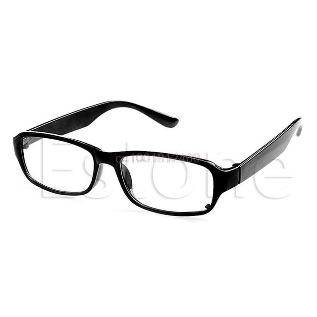 1PC Reading Eyeglasses New Comfy Men Women Reading Glasses Eyeglasses presbyopia 1.0 ~4.0 Diopter
