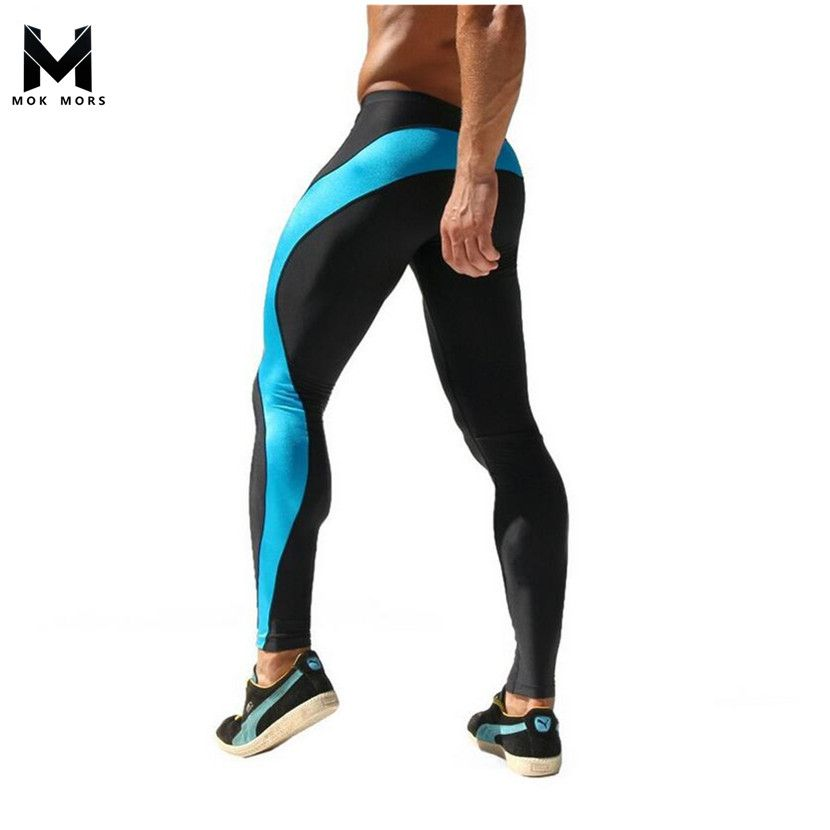 Women Compression Fitness Tights Female Pants Joggers Superelastic Stretch Pants Breathable Joggers Trousers M-XXL
