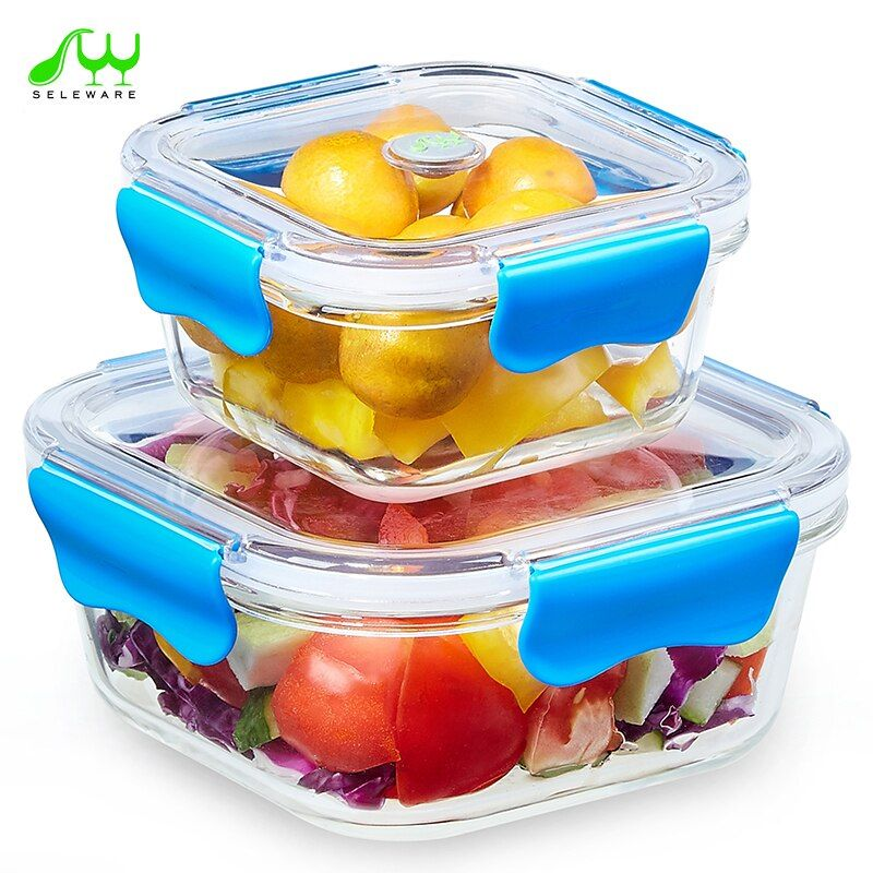 bento box dinnerware set lunchboxes glass dinner set outdoor travel dinnerware bento lunch hot box microwave food box seleware