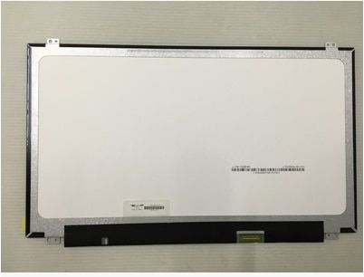 New 15.6 -inch high-definition LCD screens LTN156HL06-C01 1920*1080P free shipping