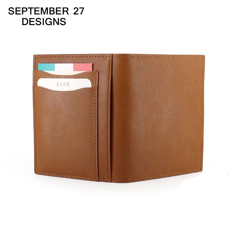 Driver License Cover Genuine Leather wallet Slim Credit Card holders Car Driving Documents Bag  ID Card Case Small Change Purses