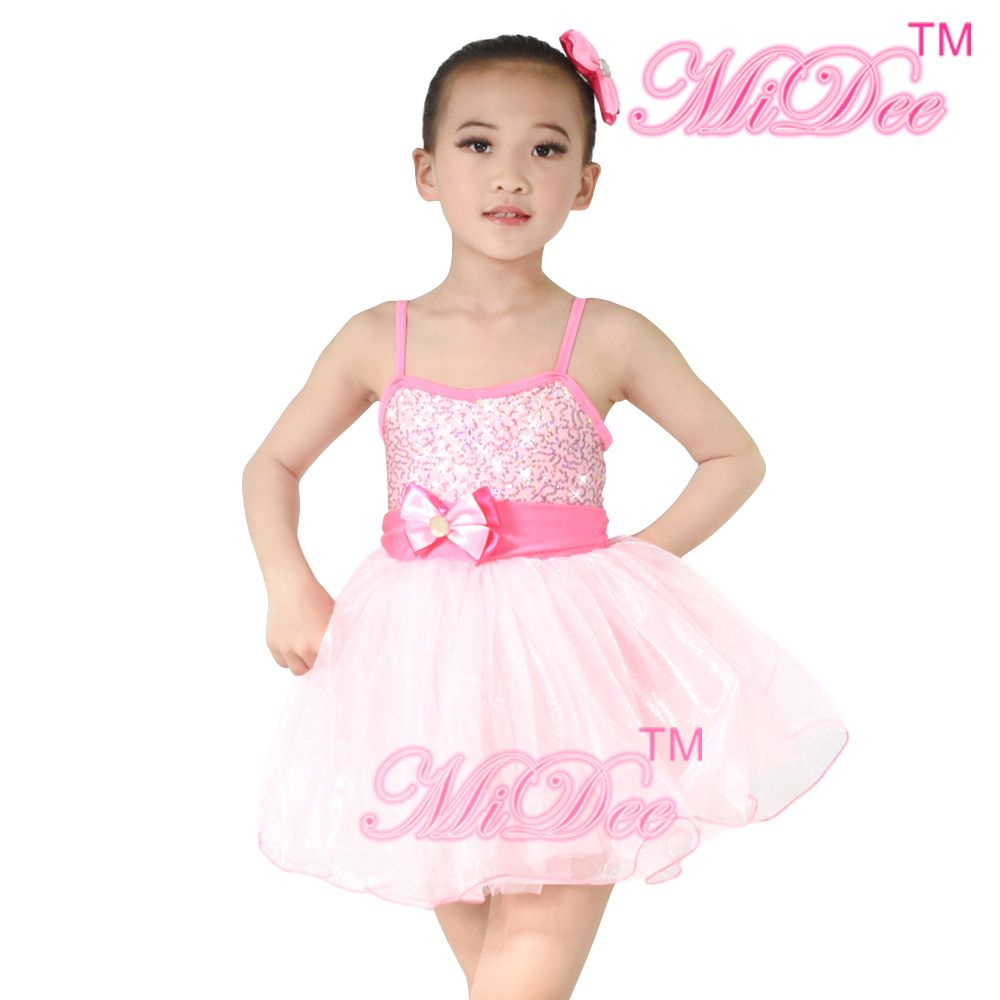 Ballet Dance Costumes Leotard Ballet Girl Dance Clothes Swan Lake Ballet Costumes Professional Tutu Contemporary Dance Costumes