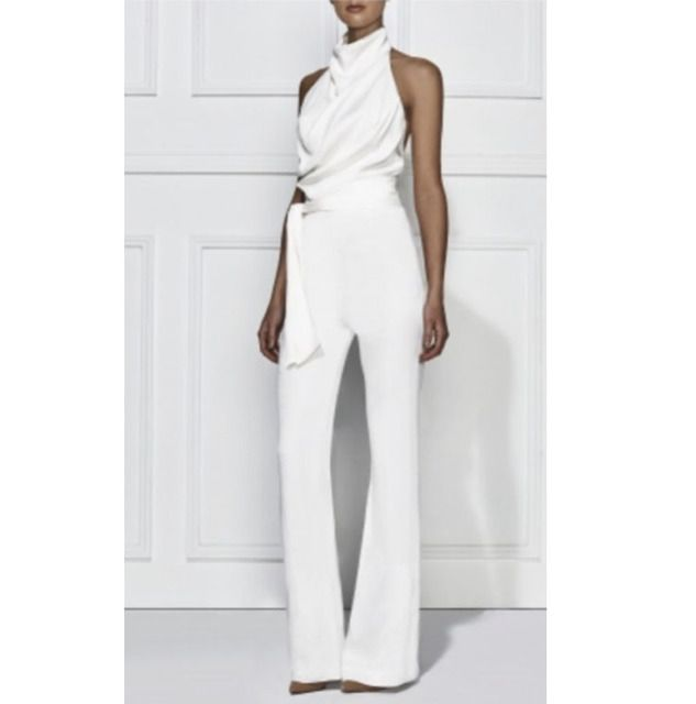 white rompers womens jumpsuit