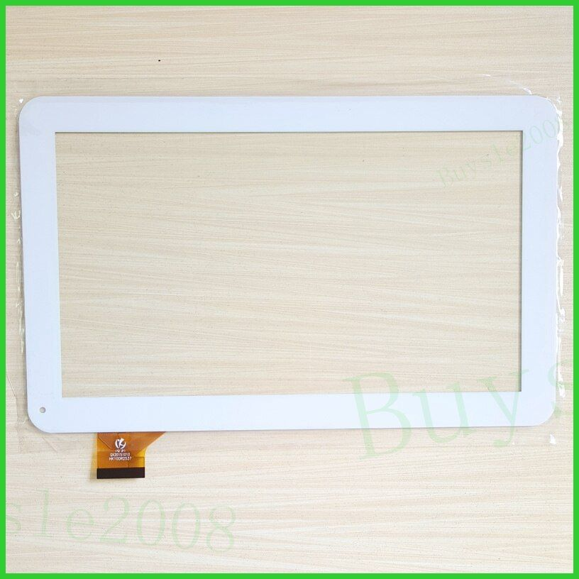 "New For 10.1"" Mediacom SmartPad 10.1 S2 3G M-MP1S2B3G Tablet touch screen Touch panel Digitizer Sensor Replacement Free Shipping"