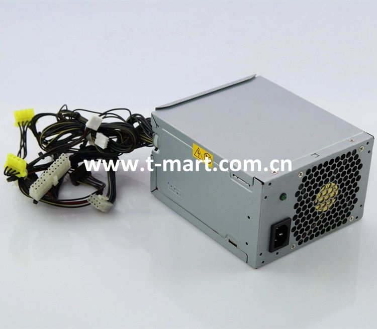 workstation power supply for XW6400 DPS-575AB 405349-001 412848-001 DPS-575AB A 575W, fully tested