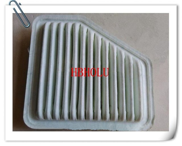 Air filter 17801-31120 for BYD S6 M6