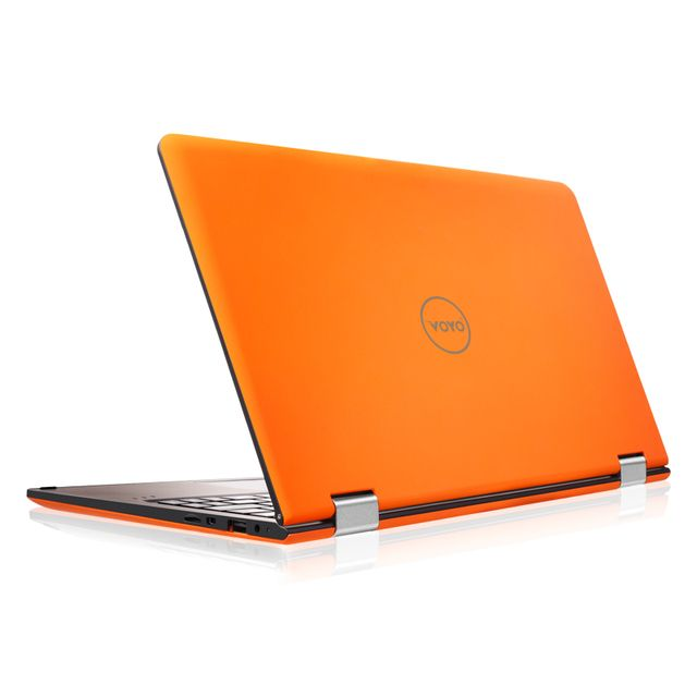 "13.3"" VOYO Vbook V3 Pentium Version intel Apollo Lake N4200 Quad-Core 4GB Ram 128G SSD 1920*1080 IPS Windows 10 WiFi HDMI BT"