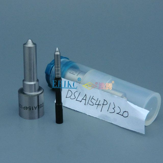 nozzle assy DSLA154P1320,dispenser nozzle 0 433 175 395,oil spray nozzle DSLA 154P 1320