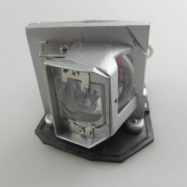 Replacement Projector Lamp EC.JBU00.001 for ACER X110P / X1161P / X1261P / H110P / X1161PA / X1161N Projectors