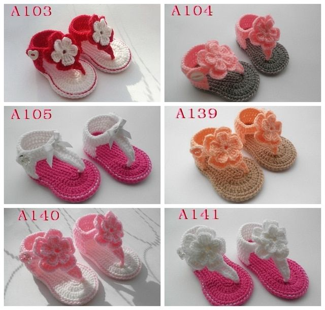 Free Shipping Baby Girls Prewalkers Sandals Flower Knit Pearl Lovely Stylish Vogue Soft Warm Antiskid Toddler Crib Shoes 20pairs