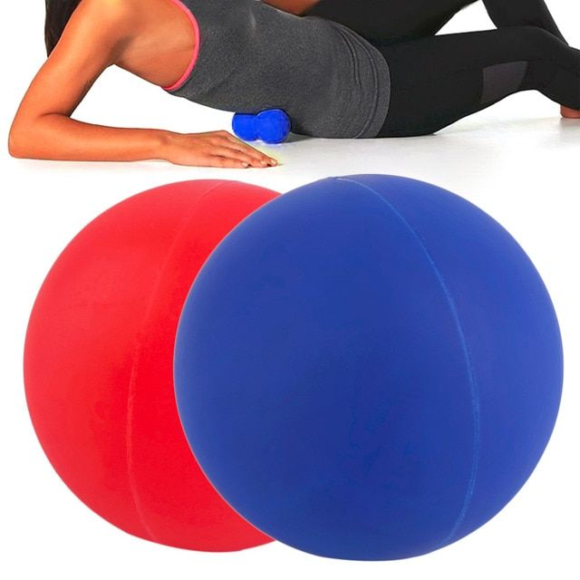 HWYHX YHX 2016 NEW arrival  Gel Reaction Massage Ball Coordination Exercise Sports Gym Ball