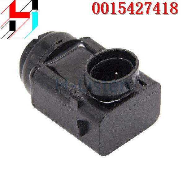 0015427418 0035428718 A0015427418 PDC Parking Sensor Fit for Mercedes Benz W163 W164 W203 W210 W211 W220 CL500 CLK320 ML350