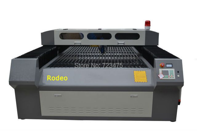 European quality factory price wood laser engraving/laser wood cutting machine/1325 laser machine for metal cutting