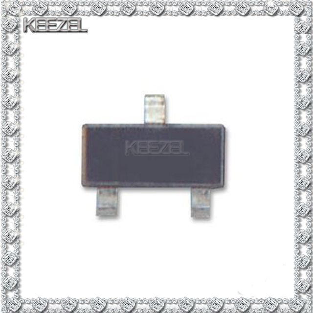 2SK209-GR 2SK209 Superiority SOT-23 IC Free shipping  XG