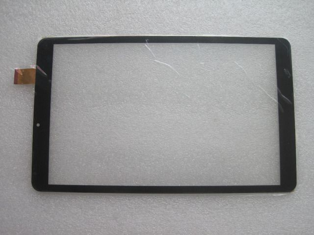 Free shipping 10.1 inch touch screen,100% New for Digma Plane 10.7 3G PS1007PG touch panel,Tablet PC touch panel digitizer