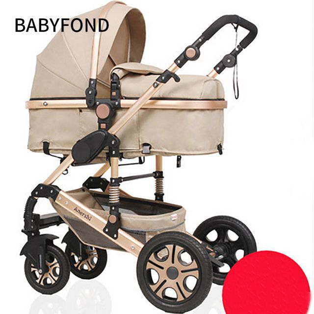 Portable Folding Baby Umbrella Stroller Baby Car Kid Carriage Kid Buggy Baby Pram Style,Frame pushchair 12 Colors