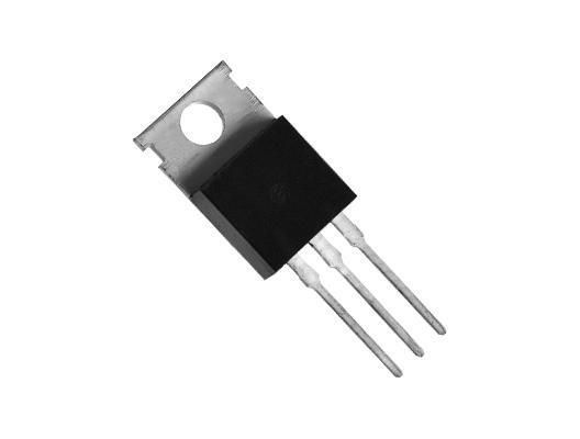 1pcs/lot FTP23N10A FTP23N10 100V 23A TO-220