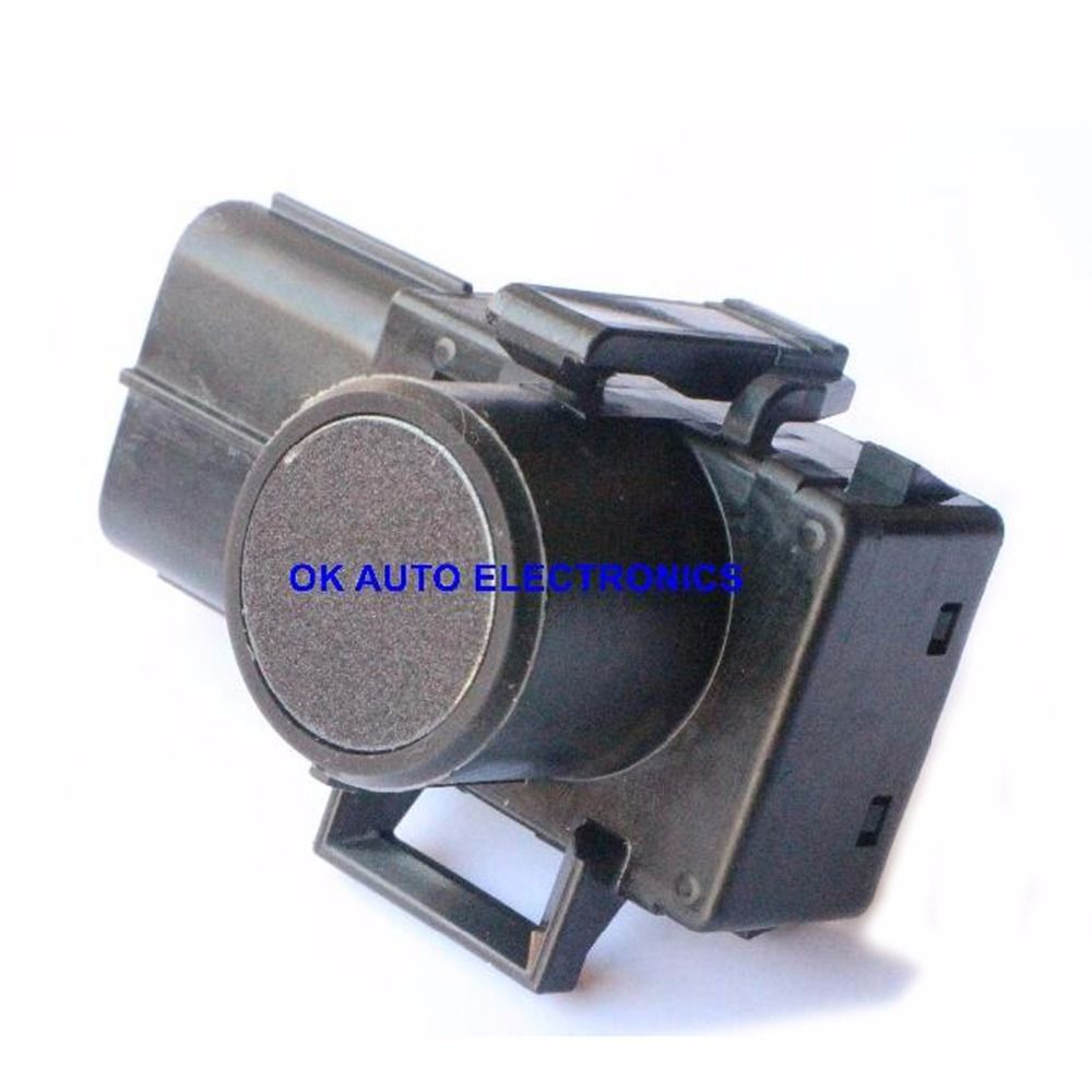 Parking Sensor PDC Sensor Parking Distance Control Sensor for Toyota  PRIUS 89341-28480 188300-3940 2010-2011